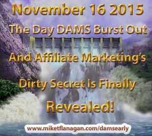 dirty affiliate marketing secret, affiliate marketing,