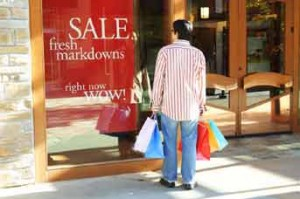 customer incentives